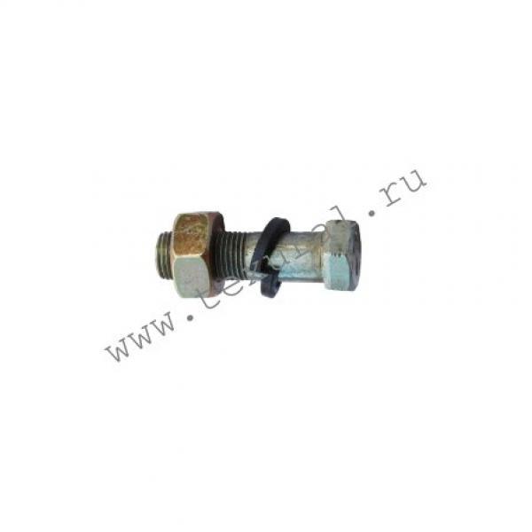Болт карданный с гайкой М10*1*34-TexUral
