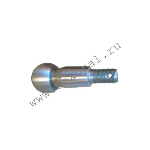 Палец рулевой тяги М18х1,5-TexUral