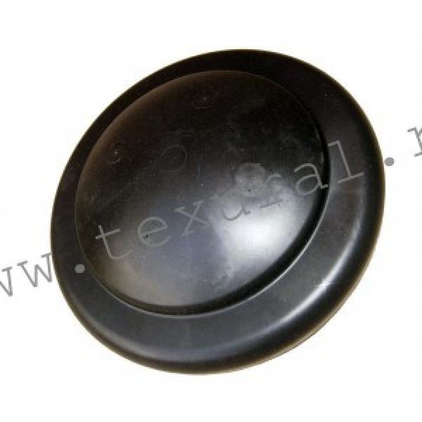 Заглушка панели фары-TexUral