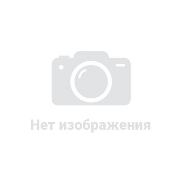 Накладка колодки фрикционная рабочего тормоза (колодка нового образца)(сверленая)-TexUral